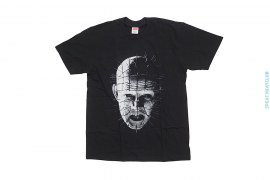 Hellraiser Tee by Supreme