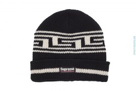 Knit Cap by Supreme