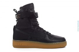 Special Force Air Force 1 by Nike