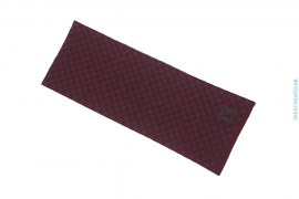 Damier Scarf by Louis Vuitton