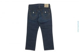 Benny Denim by True Religion