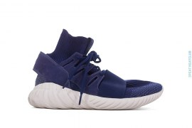 Tubular Doom Night Marine by adidas