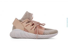 Tubular Doom Peach by adidas