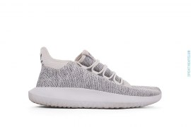Tubular Runner by adidas