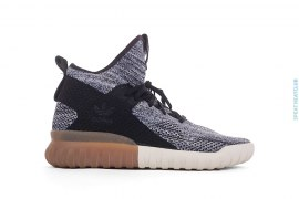 Tubular PK Primeknit Outdoor Sneaker by adidas