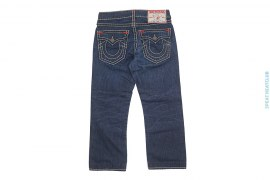 Ricky Super T Denim by True Religion