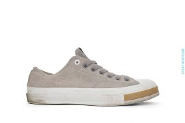 Chuck Taylor All Star Lows by Converse x Clot