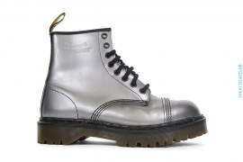 Combat Boot by Doc. Martens