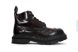Combat Boot by Gripfast
