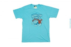 Hawaiian Punch Tee by Junk Food