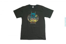 Batman Tee by Junk Food x Batman