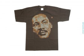 MLK Tee by Resonance
