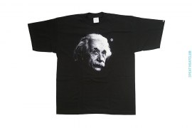 Einstein Tee by Resonance