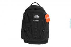Box Logo Backpack by Supreme x TNF