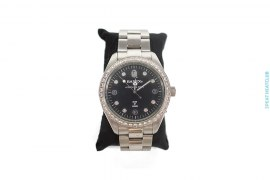 Big Face Swarovski Bapex by A Bathing Ape