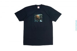 Marvin Gaye Tee Tee by Supreme