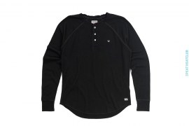 Henley by True Religion