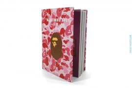 Rizzoli Book by A Bathing Ape