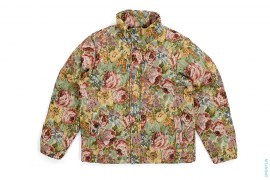 Garden Puffy Jacket by Golfwang