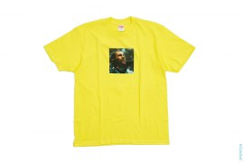 Marvin Gaye Tee by Supreme