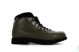 Mountain Boots by Wtaps