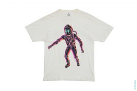 Astronaut Tee by BBC/Ice Cream