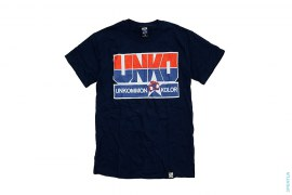 UNKO Tee by Unkommon Kolor