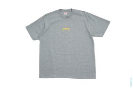 Fronts Tee by Supreme