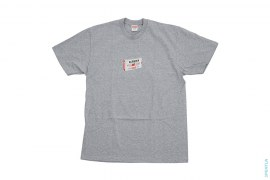 Luden's Tee by Supreme
