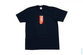 Payphone Tee by Supreme