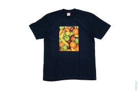 Fruit Tee by Supreme