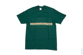 Hard Goods Tee by Supreme