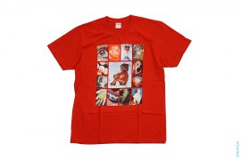 Original Sin Tee by Supreme