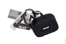 Deflecto Flip Stash Case by Palace