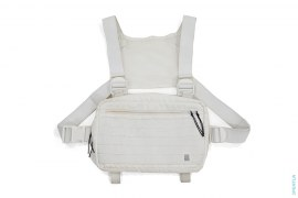 Staple Chest Rig Carrying Bag by Alyx Studios