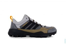 Terrex Skychaser Livestock Shoes by adidas