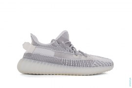 Yeezy Boost 350 V2 Static Shoes by adidas