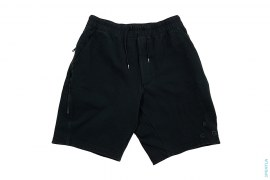 ACG Shorts by Nike