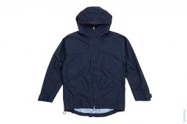 Goretex Parka by Nonative