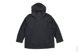 Swamp Jacket by Wtaps