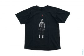 The Best On Mars Tee by Jordan Brand x Spike Lee