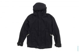 Chomper Zipper Insulated Gore-Tex Snowboard Jacket by OriginalFake