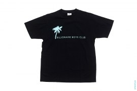 Margarita Palm Tree Tee by BBC/Ice Cream