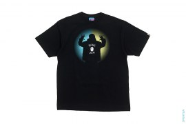 Wise Alive Tee by A Bathing Ape