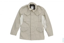 Gore-Tex M65 Jacket by visvim
