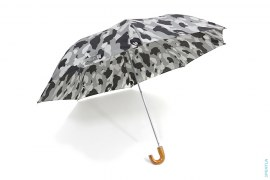 1st Camo Umbrella by A Bathing Ape