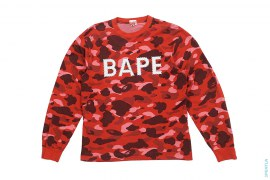 fb45f5cc46b7 3peat heatclub - shop - home of the OG Bape Store