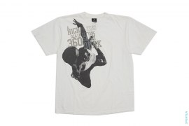 High Flying 360 Slam Dunk Tee by Jordan Brand