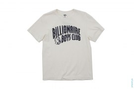 Logo Tee by BBC/Ice Cream
