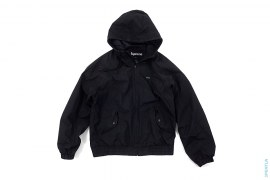 Gore-Tex Harrington Hooded Jacket by Supreme
